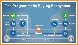 Programmatic Media Buy | Programmatic Digital Advertising