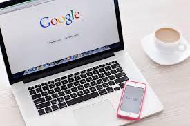 Google SEO Algorithm RankBrain